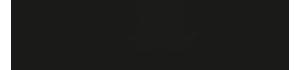 Dorfpartei Logo